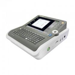 ECG iE 6 numérique 6 canaux
