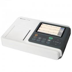 ECG iE 300 numérique 3 Pistes